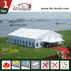 Hot Sale Outdoor Aluminum Hotel Restaurant Tent for Recreation