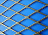 High Quality Expanded Metal Mesh Factory Export (ISO9001/BV Certificate)