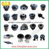 Car/Auto Parts Suspension Control Arm Rubber Bushing for BMW (31121095277/31121095278)