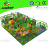 Big Commercial Playground Equipment for Sale (0410-14-13C)