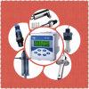 Industrial Conductivity Meter (DDG-3080)
