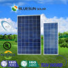 Best Supplier Hot Sell Solar Panel with Micro Inverter