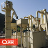 CE Approved Dolomite/Marble/Gypsum Powder Processing Plant/Grinding Plant