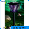 Multicrystalline Silicon Solar Panel LED Pest Killer Light