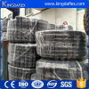 Hot Sale 300 Psi Oil Fuel Hose