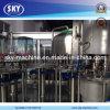 Pure Water Monoblock Filling Plant / Line / Equipment