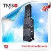Active Outdoor Stage T2 Speaker Sound System