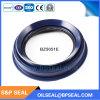 55*78/84*11/17 Oil Seal with Felt (BZ5051E)