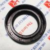 NBR Tc Oil Seal Mechanical Seals 40 60 12