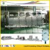 450bph/600bph/800bph 5 Gallon/18.9L/3 Gallon Filling Machine/Decapper/Rinsing/Filling/Capping/Shrink Tunnel