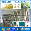 China Supplier Flour Mill for Sale /Rice Flour Milling Machine