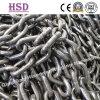 Bind Lashing Chain, Us Standard 8mm-60mm