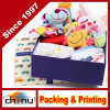 Paper Gift Box / Paper Packaging Box (1287)