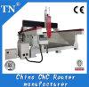 Large CNC Foam Cutting Machine for Foam Wood