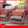 Belt Type Feeder for Green Sand Casting Line
