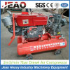 Mining Used Piston Air Compressor W-2.0/7