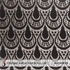 Textile Nylon Lace Fabric for Curtains (M4028)