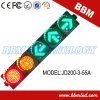 200mm LED Traffic Light of New Stype