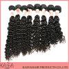 "Unprocessed Indian Human Hair Bulk 10""- 30"" (KF-I-063)"