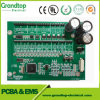 PCBA for POS Machine According to Ipc 610d Standard