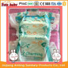 Pink Colour Pack with Green Adl Disposable Baby Diaper