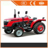 40HP Mini Farm Tractor Yrx404 with Competetive Price for Sale