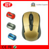 Best Quality 3D Optical PC Mouse 1200dpi Mic