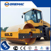 Sdlg RS8160 Mechanical Single Drum Vibratory Road Roller 16tons