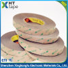 3m 300lse 9495le Double Coated Adhesive Tape 0.17mm