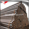 E-600mm Weld Steel Pipe