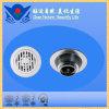 Xc-1141 High Quality Sanitary Ware Floor Drain