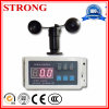 High Sense Wind Speed Anemometer for Tower Crane
