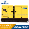 240kw/300kVA Three Phase 50Hz Cummins Diesel Generator Set