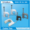 Fixed Wires Cable Clip with Good Quality