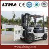 Ltma 3 Ton Clamp Forklift Truck