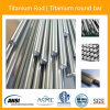 Ti-6al-4V Per AMS 4928 Titanium Alloy Bar with Mill Cert for Aerospace Industry