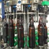 Factory Price Beer Filling Machine with High Quality