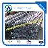 Best Service Carbon Steel Star Picket / Y Post