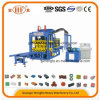 Concrete Block Making Machine Cement Brick Making Machine