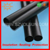 Flame Retardant Heavy Wall Heat Shrink Tubing