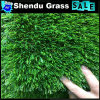 30mm Garden Grass Carpet with Green Color for Decoration