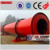 Professional Manufacturer Rotary Dryer, Hot Sale Excellent Rotary Dryer