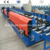 Top Quality Aluminum Shape Cable Tray Roll Forming Machine