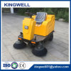 Battery Rechargeable Street Sweeper for Sale