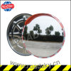 High Quality Wide Angle Outdoor/ Indoor Traffic Safety Mirror