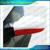 Poland National Car Mirror Cover (B-NF13F14028)