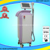 Good Price Laser Beauty Salon Equipment