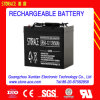 Deep Cycle Batteries for Solar Power System