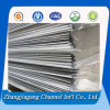 Small Size Thin Wall Gr2 Titanium Pipes for Heater Exchanger