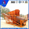 Good Quality Sand Gravel Ratating Drum Trommel Screen for River Sand Mining/Mineral Processing Line/Grading and Separating Plant